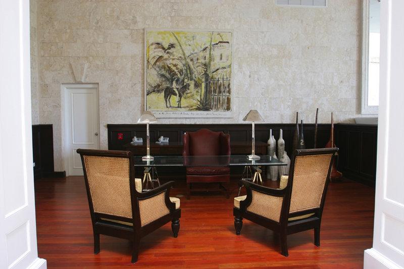 Casa Colonial Beach & Spa-Interior<br/>Image from Leonardo