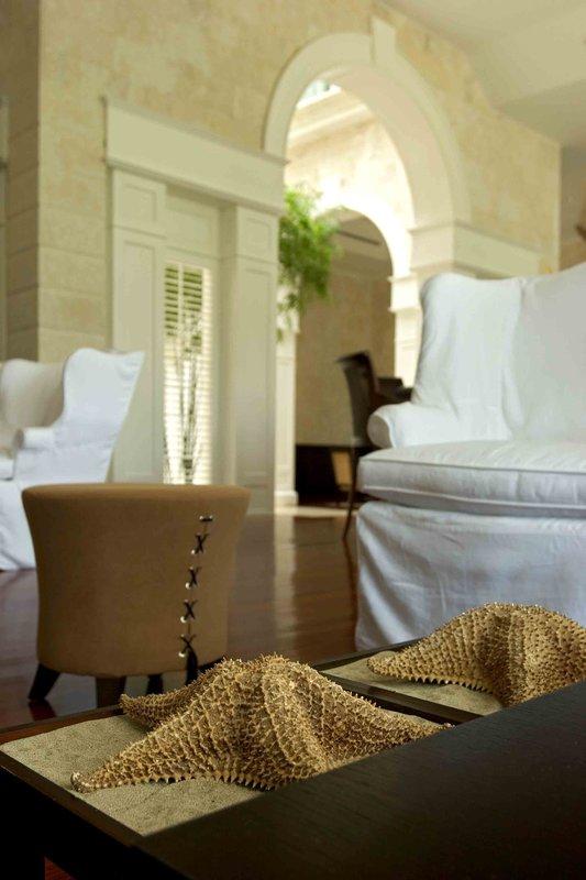 Casa Colonial Beach & Spa-Lobby<br/>Image from Leonardo