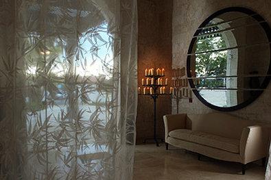 Casa Colonial Beach & Spa-Entrance<br/>Image from Leonardo