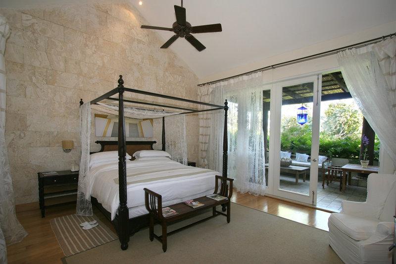 Casa Colonial Beach & Spa-Guest Room<br/>Image from Leonardo