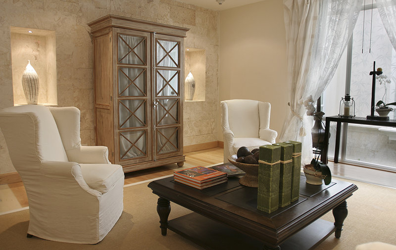 Casa Colonial Beach & Spa-Suite<br/>Image from Leonardo