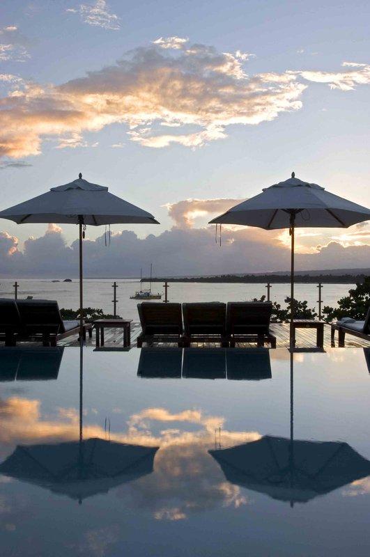 Casa Colonial Beach & Spa-Pool<br/>Image from Leonardo