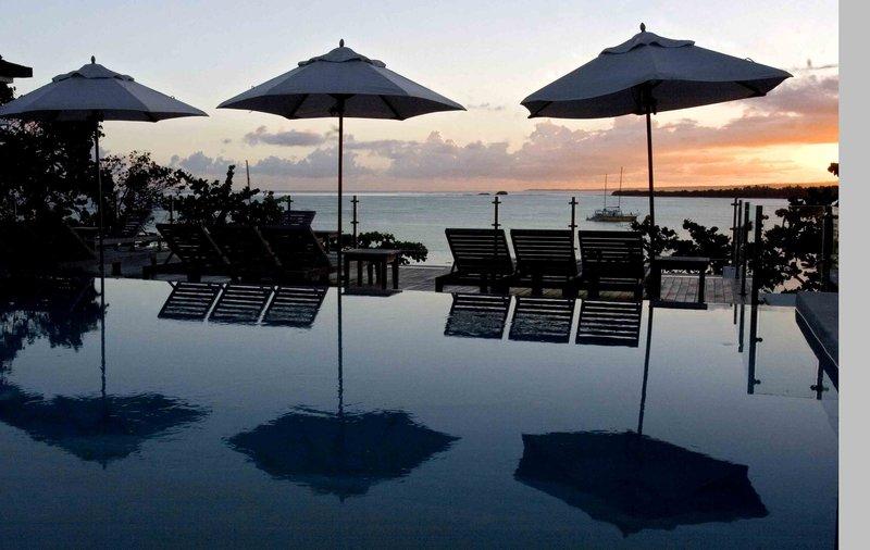 Casa Colonial Beach & Spa-Infinity<br/>Image from Leonardo