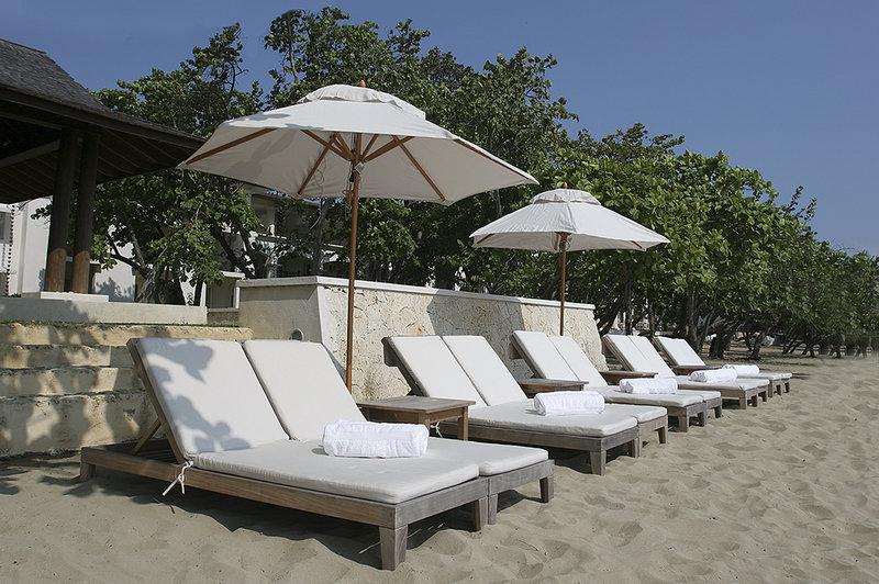 Casa Colonial Beach & Spa-Beach<br/>Image from Leonardo