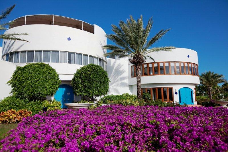 CuisinArt Golf Resort & Spa.-Spa<br/>Image from Leonardo