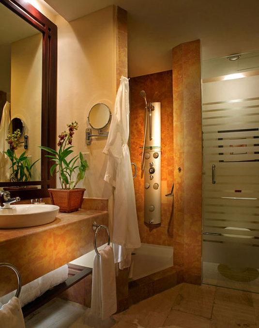 Paradisus Palma Real - Guest Room <br/>Image from Leonardo