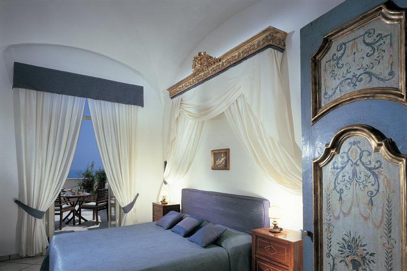 Santa Caterina Hotel-Suite<br/>Image from Leonardo