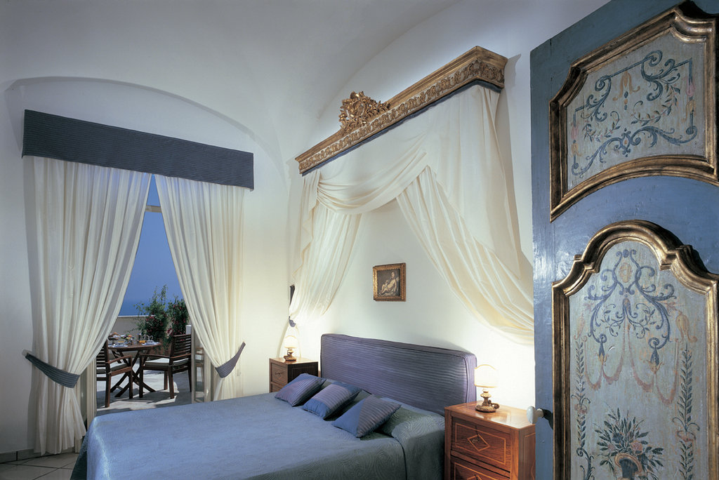Santa Caterina Hotel-Suite<br/>Image from Leonardo