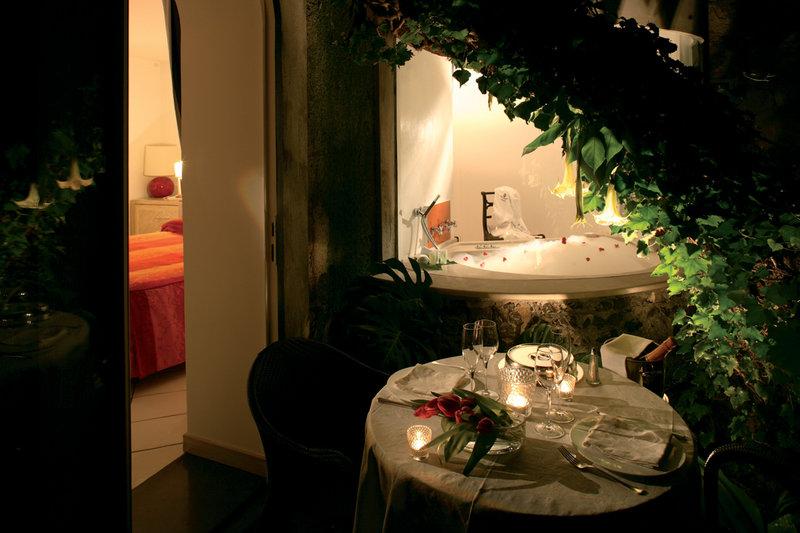 Santa Caterina Hotel-Suite Torrino<br/>Image from Leonardo