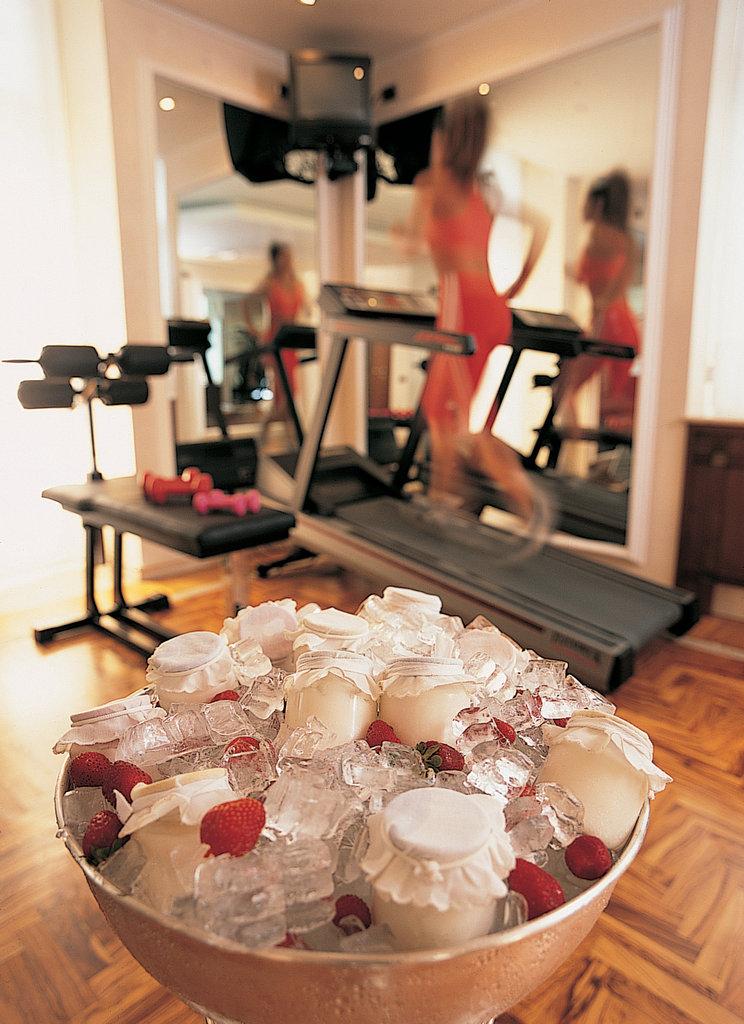 Grand Hotel Vesuvio-Recreation & Sport<br/>Image from Leonardo