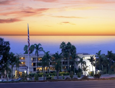 The Cliff Resort-Hotel Photo<br/>Image from Leonardo