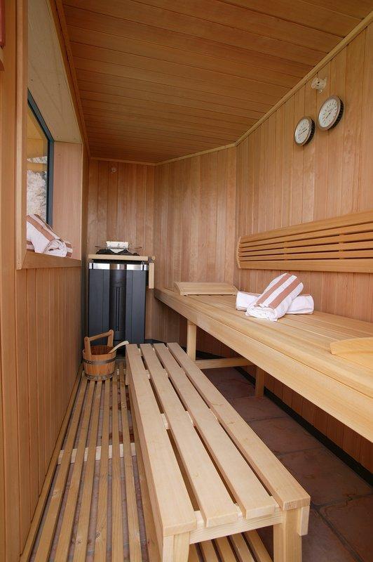 La Perouse Hotel-Sauna<br/>Image from Leonardo