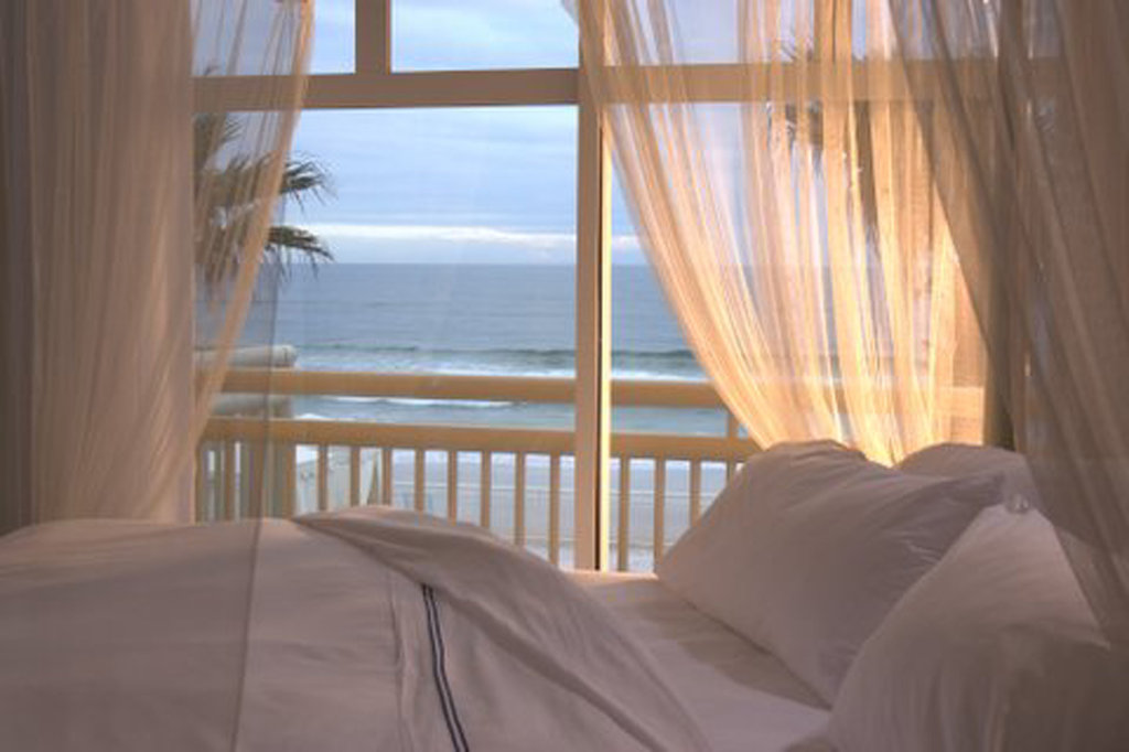 The Shores Resort and Spa-Guest Room<br/>Image from Leonardo