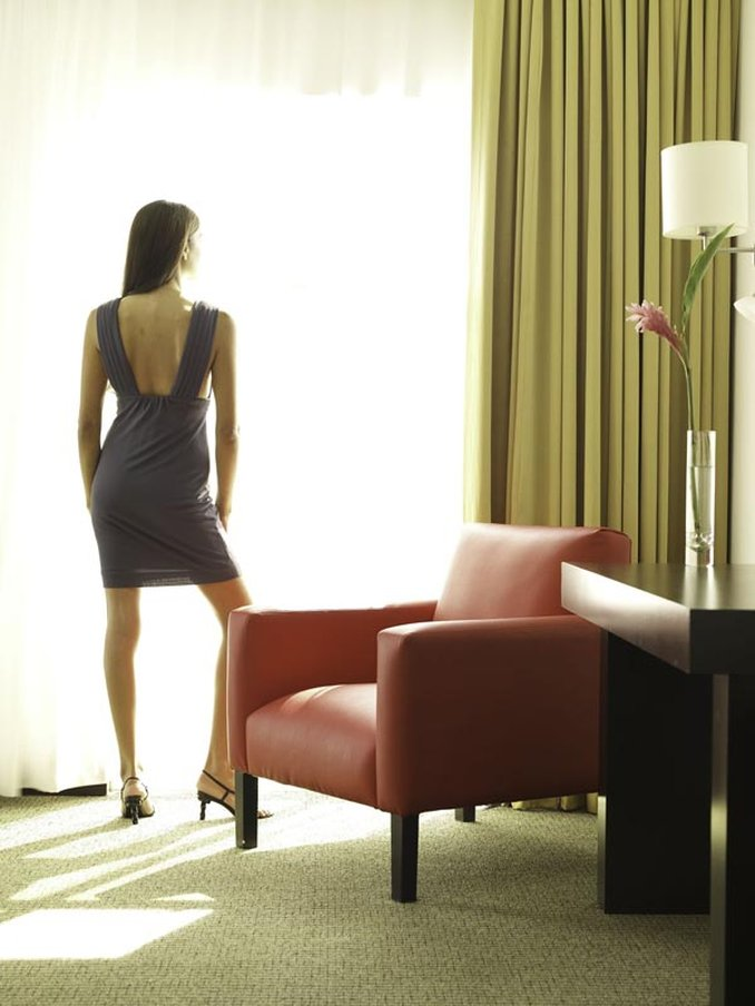 The Spanish Court Hotel-Suite<br/>Image from Leonardo