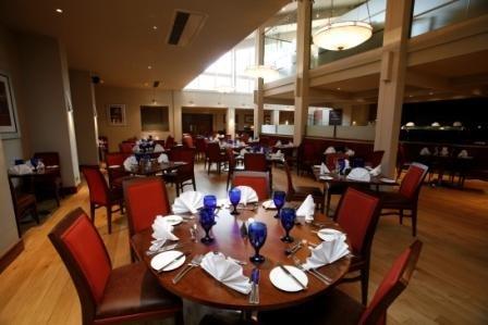 Hallmark Hotel Cambridge-The Hotel<br/>Image from Leonardo