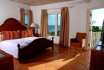 Windjammer Landing Resort - 1bed villa <br/>Image from Leonardo
