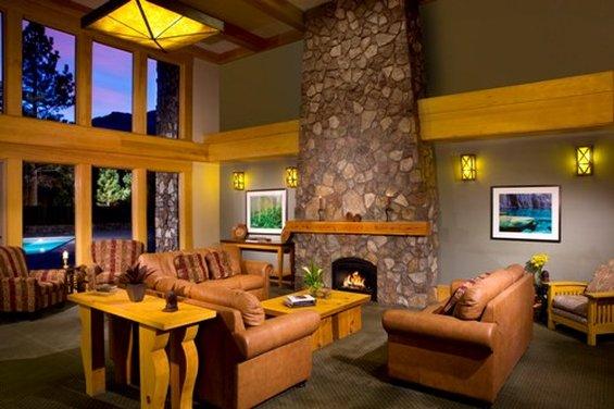 Juniper Springs Resort-Juniper Springs Resort Room 6<br/>Image from Leonardo