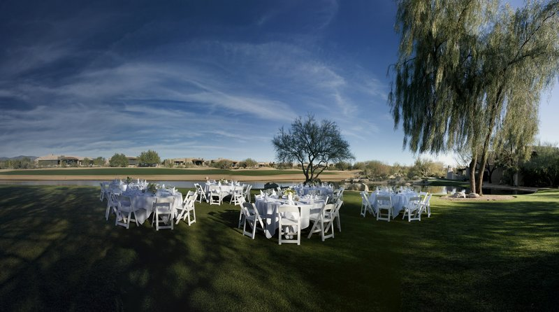 Boulders Resort & Spa, Curio Collection by Hilton-Duck Pond - Shelby - 01/08<br/>Image from Leonardo