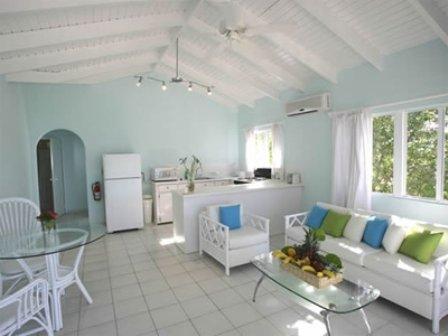 Zemi Beach House Hotel & Spa-Room<br/>Image from Leonardo