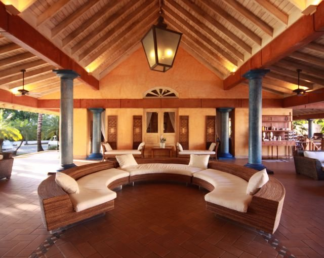 Gran Ventana Beach Resort-Lobby Beata<br/>Image from Leonardo