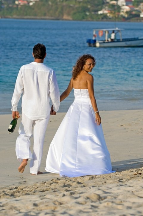 Coyaba Beach Beach Resort-Weddings<br/>Image from Leonardo