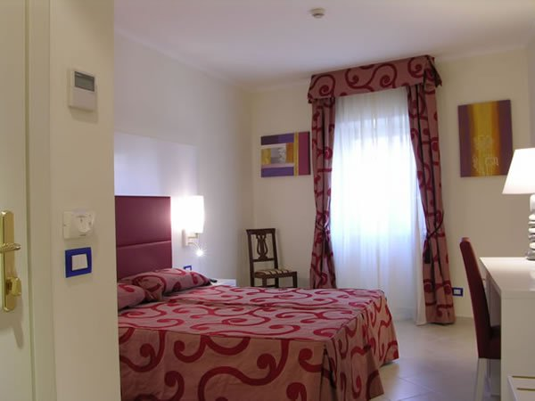 Anglo Americano Hotel-Deluxe Double Room<br/>Image from Leonardo