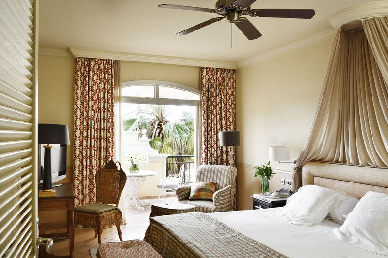 Gran Hotel Bahia del Duque-Deluxe Garden View<br/>Image from Leonardo