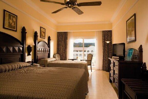 Riu Guanacaste - WVLIR-U-Standard Room <br/>Image from Leonardo