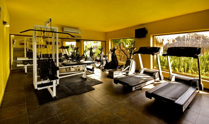 Be Live Collection Punta Cana   - Adults Only - Spa <br/>Image from Leonardo
