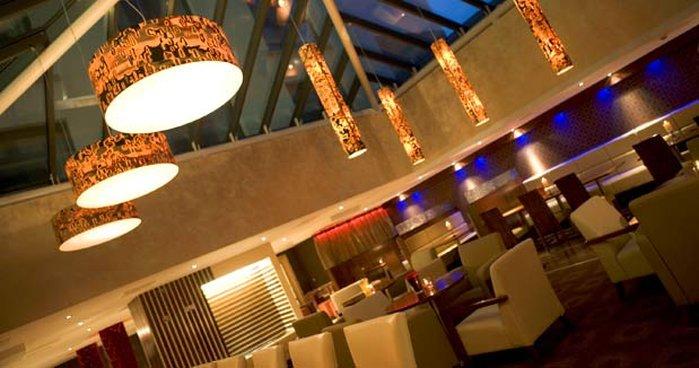 George Hotel-Lounge<br/>Image from Leonardo