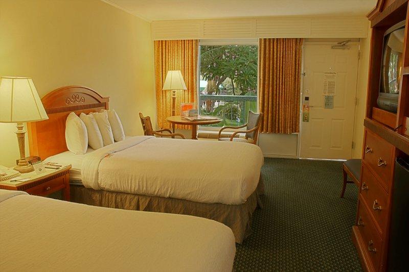 Holiday Inn Key Largoatisabel-Pool View Accommodation<br/>Image from Leonardo