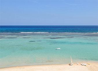 Be Live Experience Hamaca-Suite-Beach Ph<br/>Image from Leonardo
