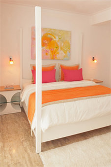 Be Live Experience Hamaca-Suite-Guest Room<br/>Image from Leonardo