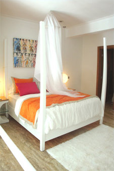Be Live Experience Hamaca-Suite-SUPERIORKing Size Bed<br/>Image from Leonardo