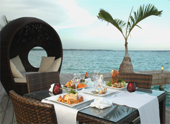 Be Live Experience Hamaca-Suite-Resturant<br/>Image from Leonardo