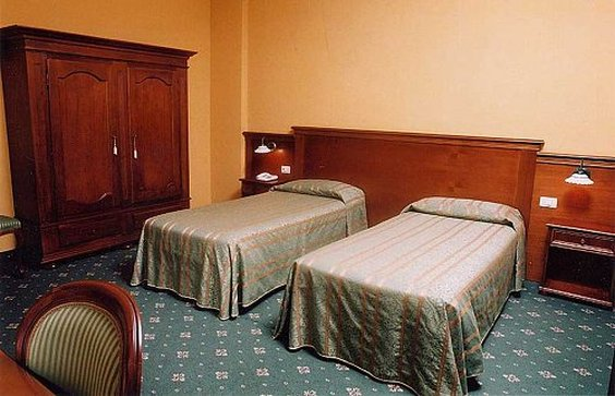 Park Hotel Argento (Levanto)-Twn<br/>Image from Leonardo