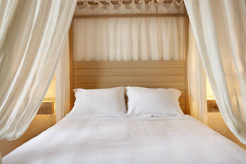 Poseidon Hotel-Family Room<br/>Image from Leonardo