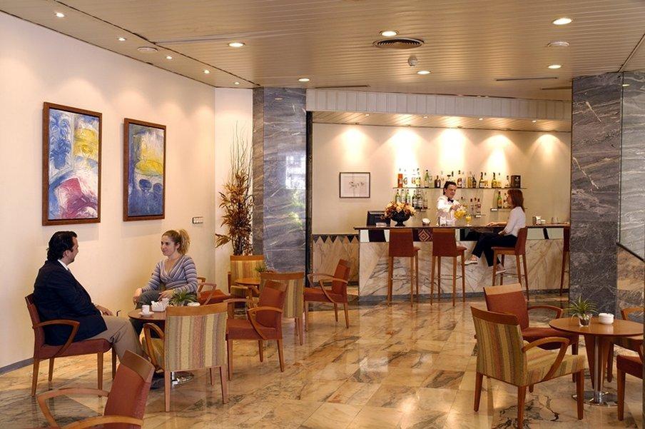 Catalonia Giralda-Bar<br/>Image from Leonardo