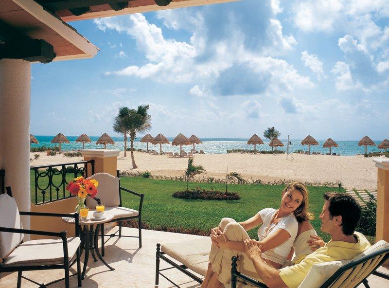 Secrets Capri Riviera Cancun - SECRCBM <br/>Image from Leonardo