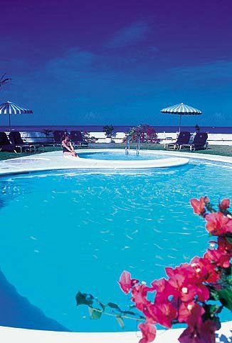 Turtle Beach by rex resorts-Pool<br/>Image from Leonardo
