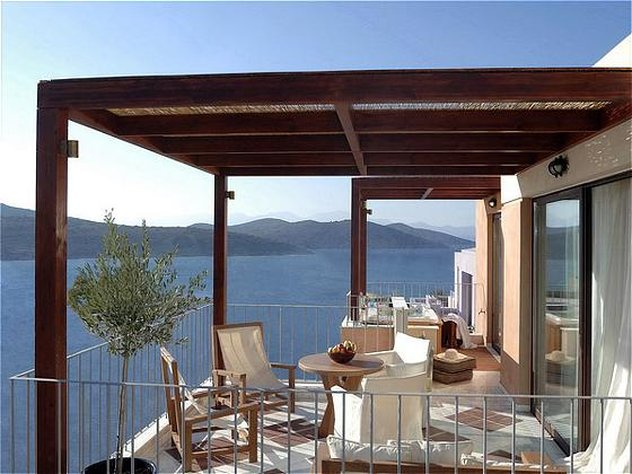 Domes of Elounda, Autograph Collection-Guest Room<br/>Image from Leonardo