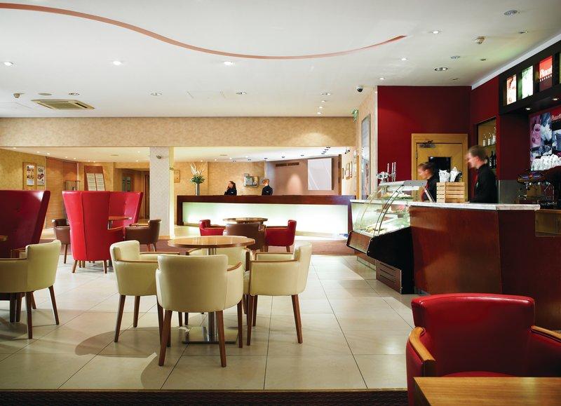 Jurys Inn Oxford-Bar/Lounge<br/>Image from Leonardo