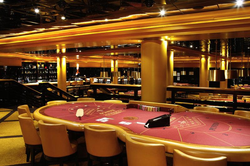 Hotel Majestic Barriere-Casino<br/>Image from Leonardo