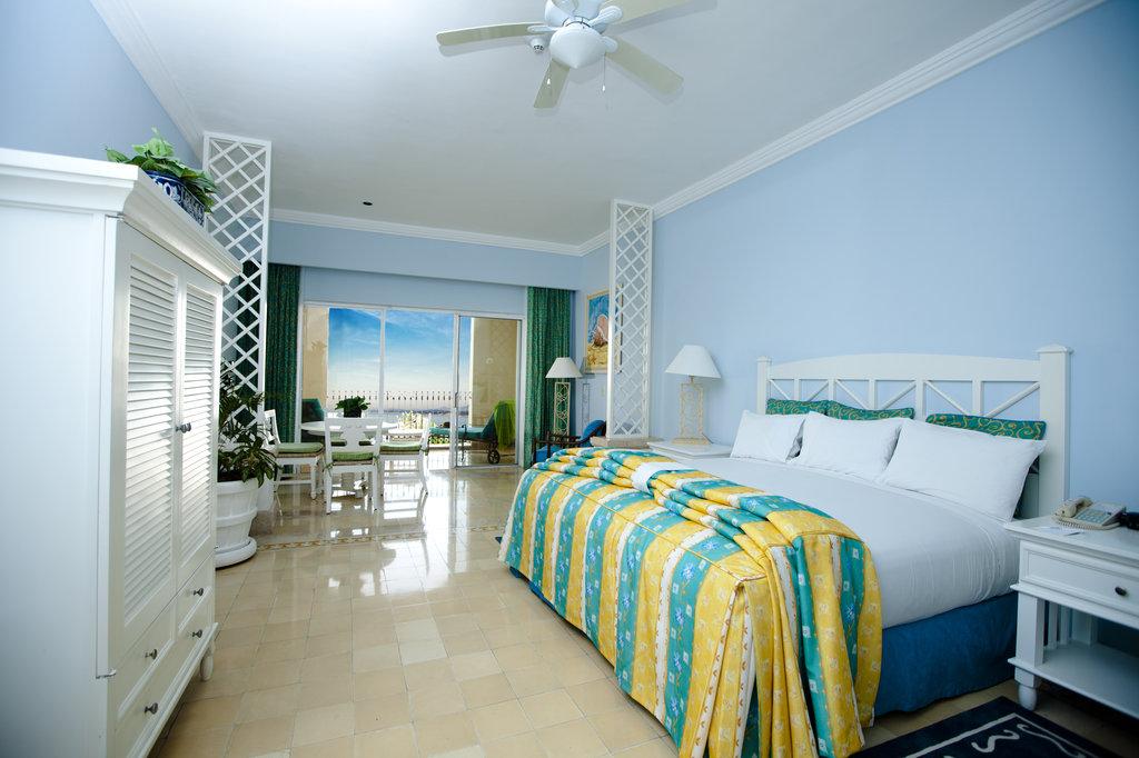 Pueblo Bonito Emerald Bay Resort & Spa-PBEmerald Bay Jr Suite<br/>Image from Leonardo