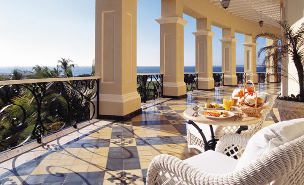 Pueblo Bonito Emerald Bay Resort & Spa-PBEmerald Bay Terrace<br/>Image from Leonardo