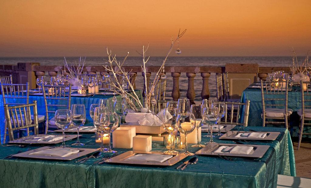 Pueblo Bonito Emerald Bay Resort & Spa-PBEmerald Bay Event<br/>Image from Leonardo