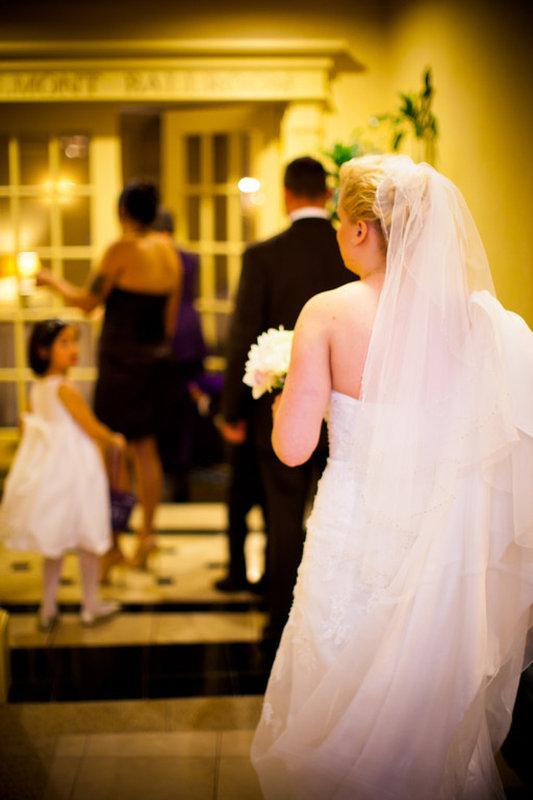 Crowne Plaza Portland-Downtown Conv Ctr-Wedding Ceremonies: Crowne Plaza Portland Downtown<br/>Image from Leonardo