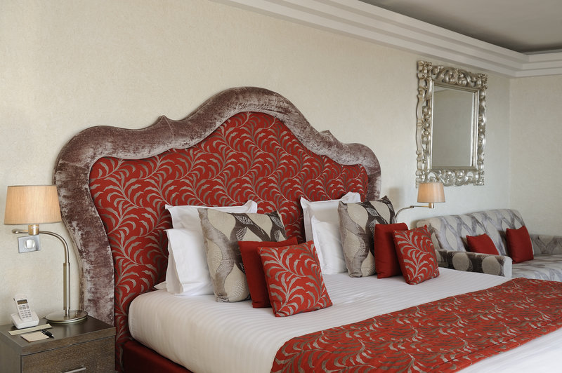La Perouse Hotel-Junior Suite<br/>Image from Leonardo