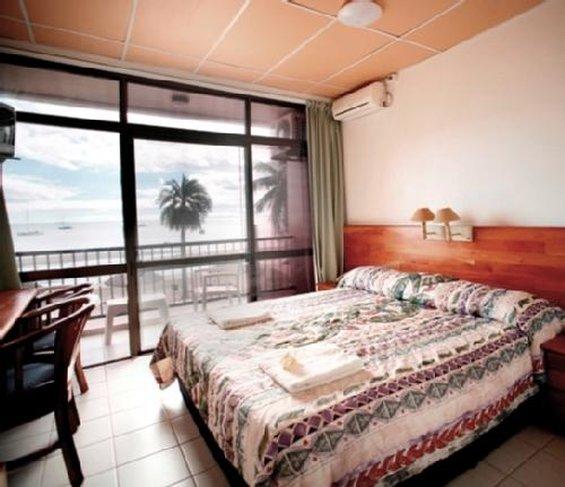 Smugglers Cove Beach Resort-OFB<br/>Image from Leonardo