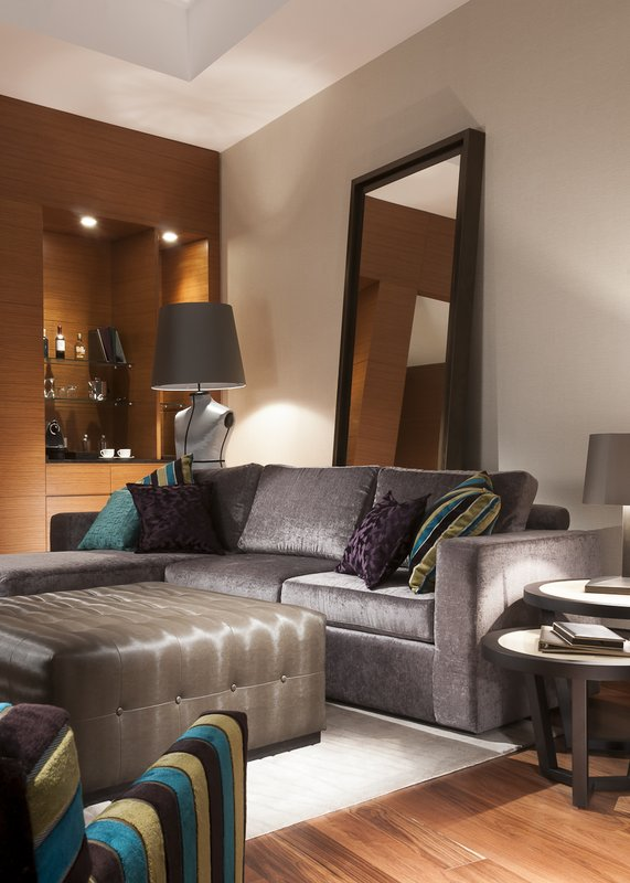 Live Aqua Urban Resort Mexico-Junior Suite<br/>Image from Leonardo